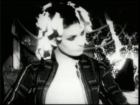 Shakespears Sister Hello (Turn Your Radio On) (ver2)