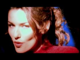 Shania Twain (If You're Not In It For Love) I'm Outta Here!