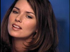 Shania Twain God Bless The Child