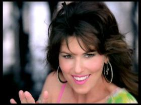 Shania Twain Party For Two (feat Billy Currington)