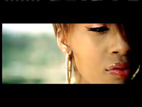 Shareefa Need A Boss (feat Ludacris)