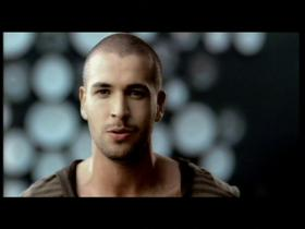 Shayne Ward If That's OK With You