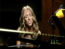 Sheryl Crow Good Is Good (HD)