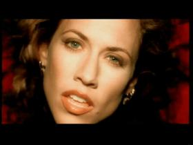 Sheryl Crow Tomorrow Never Dies