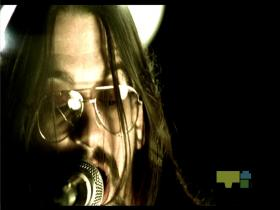 Shooter Jennings Steady At The Wheel (HD)