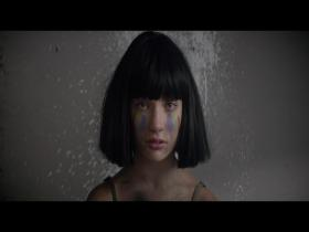 Sia The Greatest (feat Kendrick Lamar) (HD)