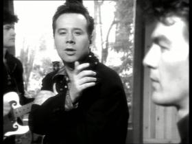 Simple Minds See The Lights