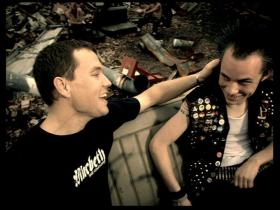 Simple Plan I'd Do Anything (feat Mark Hoppus)
