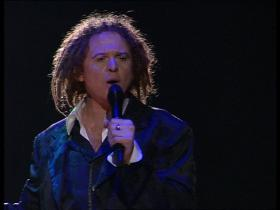 Simply Red So Beautiful