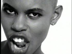 Skunk Anansie I Can Dream