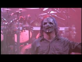 Slipknot Pulse Of The Maggots (Summer Sonic, Live 2005)
