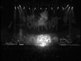 Slipknot The Blister Exists (WFF, Live 2004)