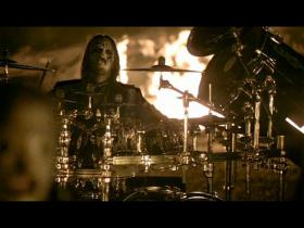 Slipknot Psychosocial
