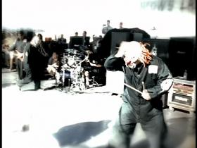 Slipknot Surfacing
