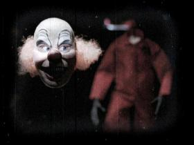 Slipknot Wait And Bleed (Claymation)