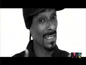 Snoop Dogg Drop It Like It's Hot (feat Pharrell) (HD)