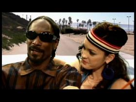 Snoop Dogg Gangsta Luv (feat The-Dream)