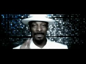 Snoop Dogg Life Of Da Party (feat Too Short & Mistah F.A.B.)
