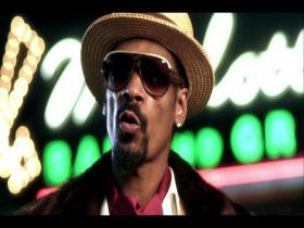 Snoop Dogg Oh Sookie (HD)