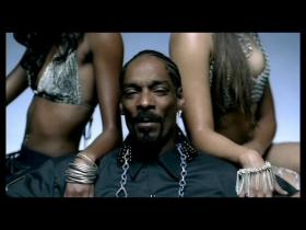 Snoop Dogg That's That (feat R. Kelly)