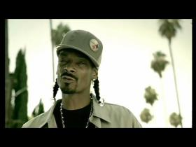 Snoop Dogg Vato (feat B-Real)