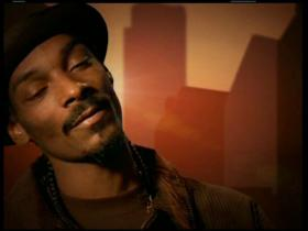 Snoop Dogg Woof! (feat Fiend & Mystikal)
