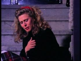 Sophie B. Hawkins As I Lay Me Down