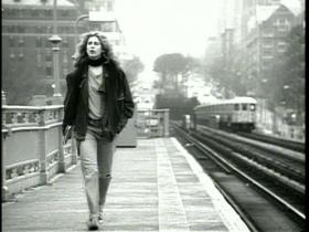 Sophie B. Hawkins Damn I Wish I Was Your Lover