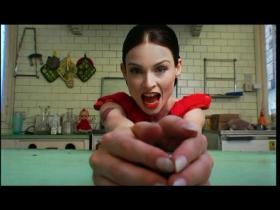 Sophie Ellis-Bextor Catch You