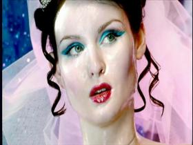 Sophie Ellis-Bextor Get Over You