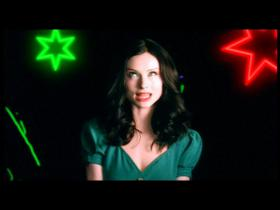Sophie Ellis-Bextor Me And My Imagination