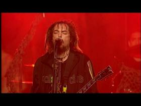 Soulfly Live in Warsaw, Poland (July 13, 2005)