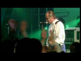 Status Quo All Stand Up (Live)