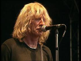 Status Quo Big Fat Mama (Live)