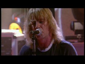 Status Quo Creepin' Up On You (Live)