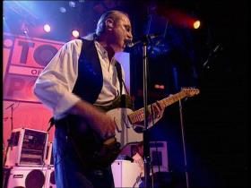Status Quo Old Time Rock And Roll (Live)