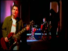Stereophonics Local Boy In The Photograph