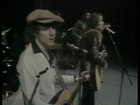 Steve Harley & Cockney Rebel Make Me Smile (Come Up And See Me)