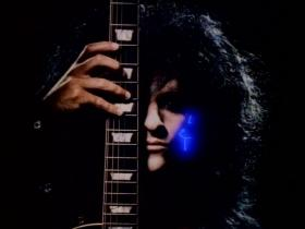 Steve Stevens Atomic Playboys