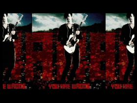 Stone Sour Digital (Did You Tell)
