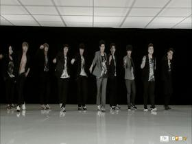 Super Junior Bonamana (HD)