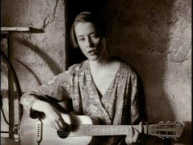 Suzanne Vega Tired Of Sleeping