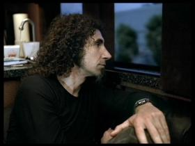 System Of A Down Lonely Day