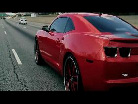 T.I Hot Wheels (feat Travis Porter & Young Dro) (HD-Rip)