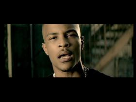 T.I Live In The Sky (feat Jamie Foxx)