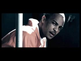 T.I Remember Me (feat Mary J. Blige)