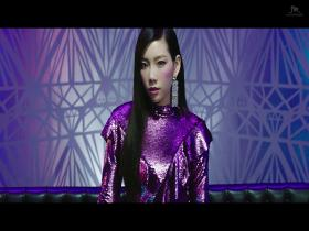 Taeyeon I Got Love (HD)