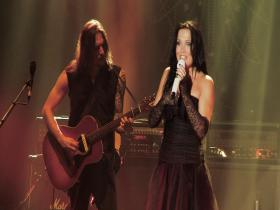 Tarja Turunen Into The Sun (BD)