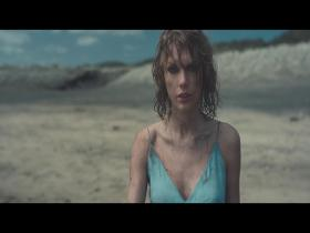 Taylor Swift Out Of The Woods (HD)
