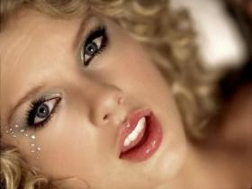 Taylor Swift Teardrops On My Guitar (HD-Rip)